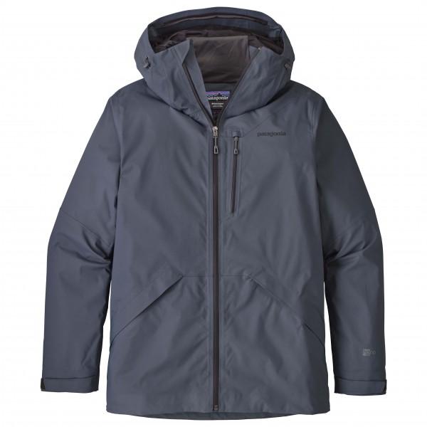 Patagonia - Snowshot Jacket - Ski jacket