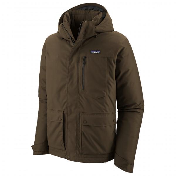 Patagonia - Topley Jacket - Talvitakki