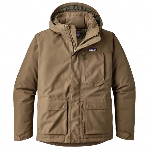 Patagonia - Topley Jacket - Winter jacket