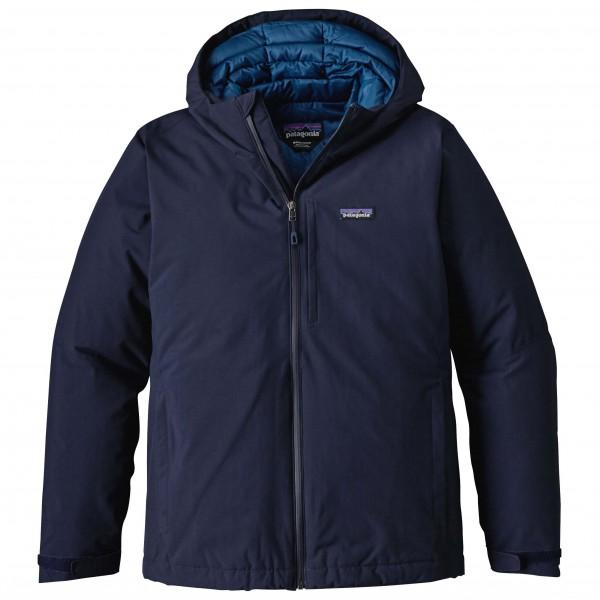 Patagonia - Windsweep Down Hoody - Winter jacket