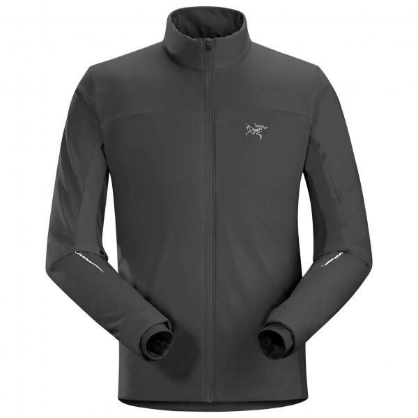 Arc'teryx - Argus Jacket - Kunstfaserjacke