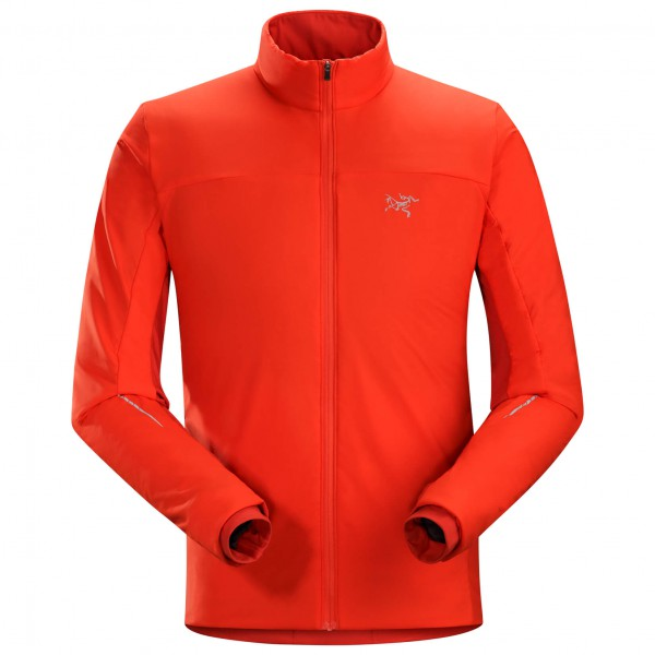 Arc'teryx - Argus Jacket - Syntetisk jakke