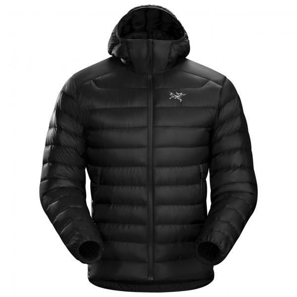 Arc'teryx - Cerium LT Hoody - Down jacket