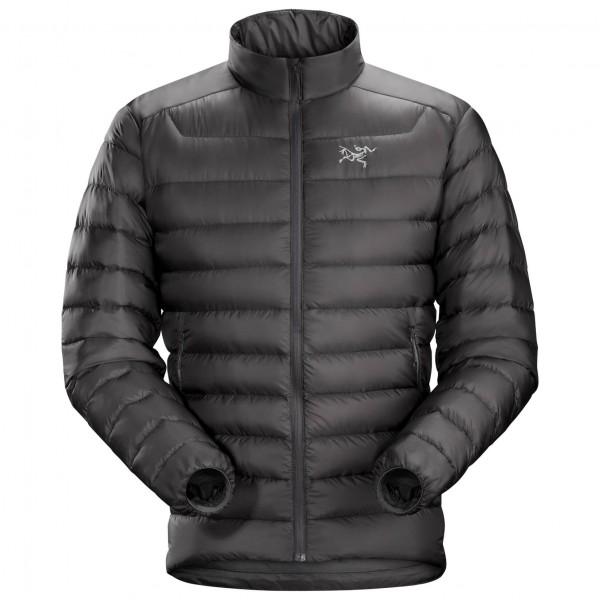 Arc'teryx - Cerium LT Jacket - Daunenjacke