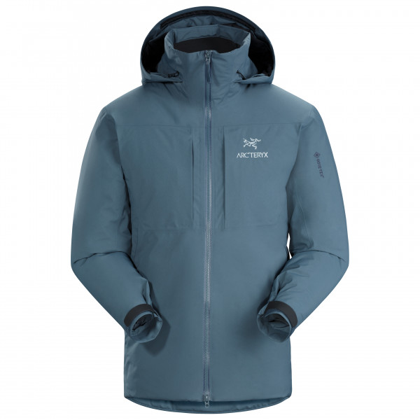 Arc'teryx - Fission SV Jacket - Winter jacket
