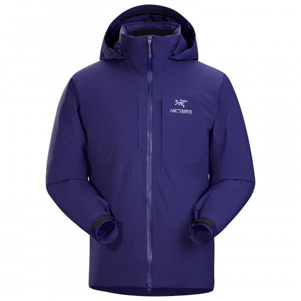 Arc'teryx - Fission SV Jacket - Winterjacke