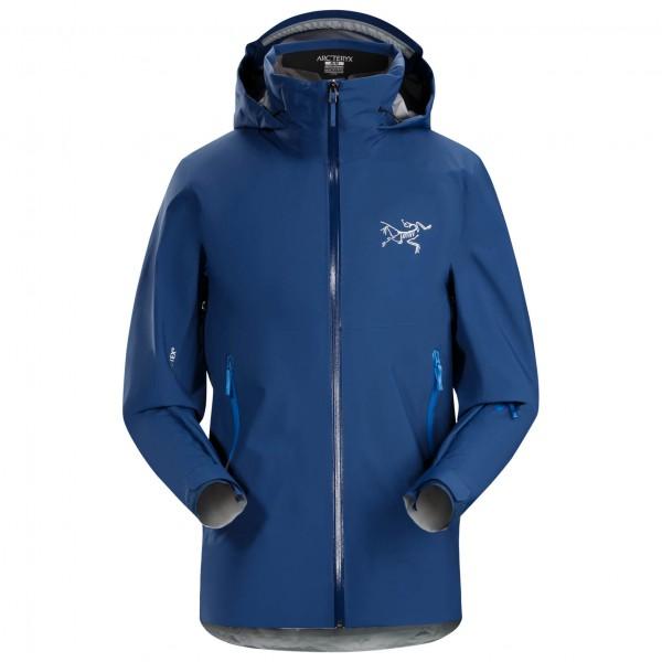 Arc'teryx - Iser Jacket - Veste de ski
