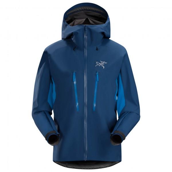 Arc'teryx - Procline Comp Jacket - Laskettelutakki