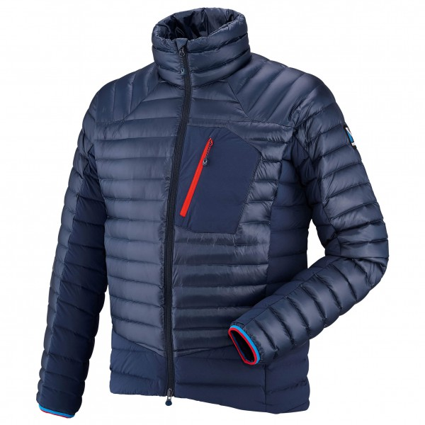 Millet - Trilogy Dual Synthesis Down Jacket