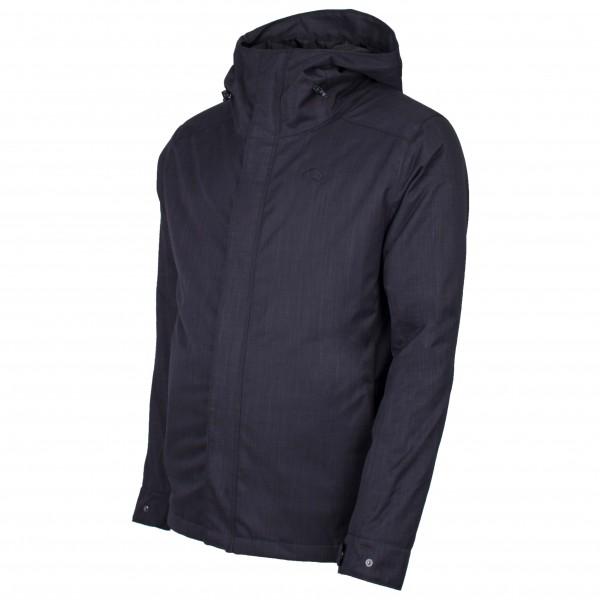 Tatonka - Dilan 3in1 Jacke - Kaksiosainen takki