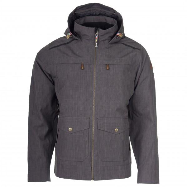 Sherpa - Norgay Jacket - Talvitakki