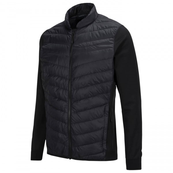 Peak Performance - Frost Hybrid Jacket - Donsjack