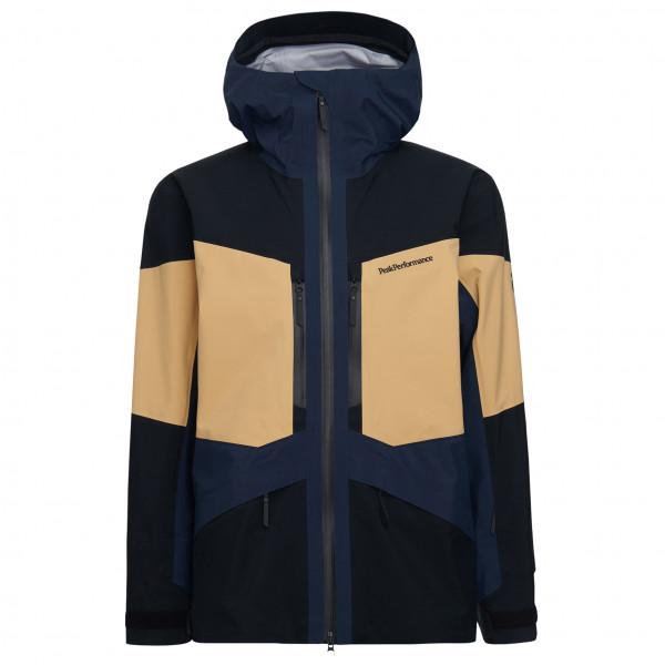 Gravity Jacket - Ski jacket