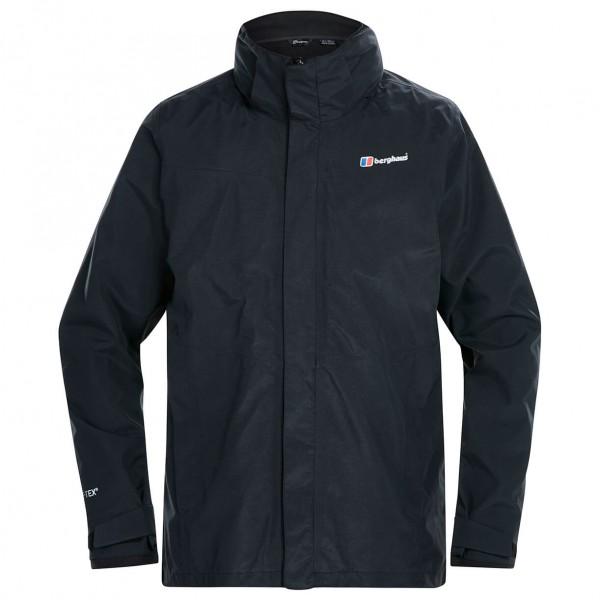 Berghaus - Hillwalker 3in1 Jacket - Doppeljacke