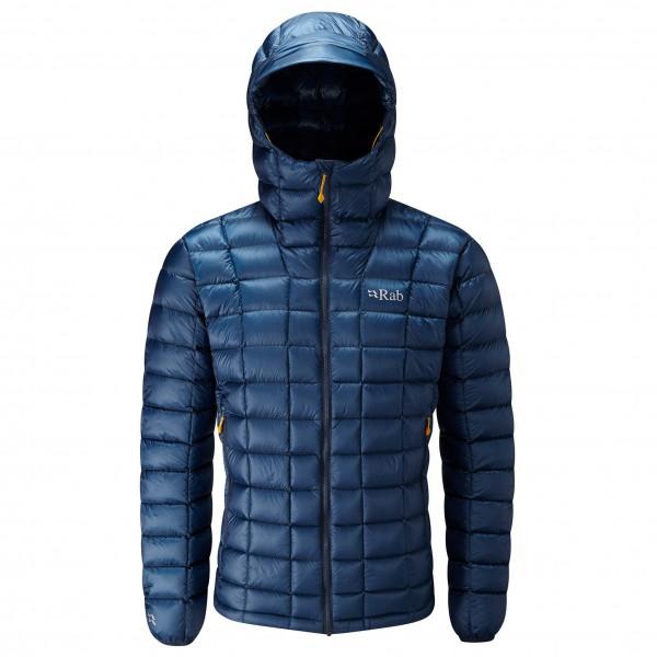 Rab - Continuum Jacket - Doudoune