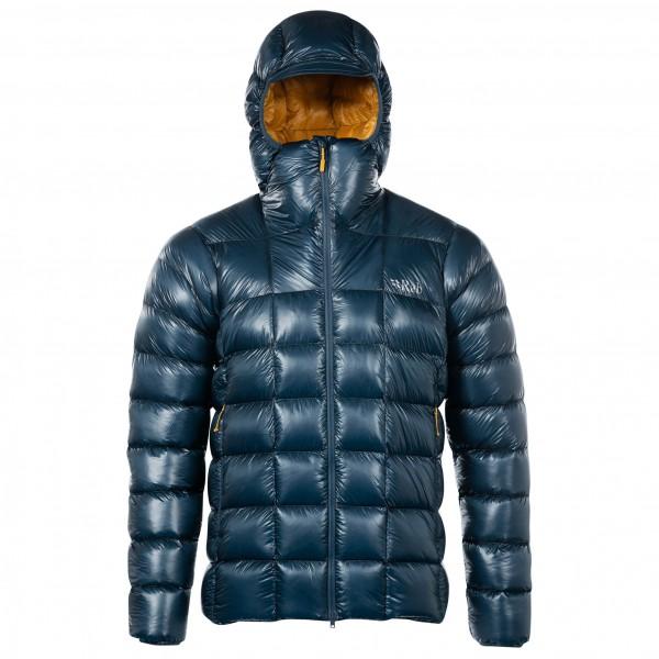 Rab - Infinity G Jacket - Dunjacka