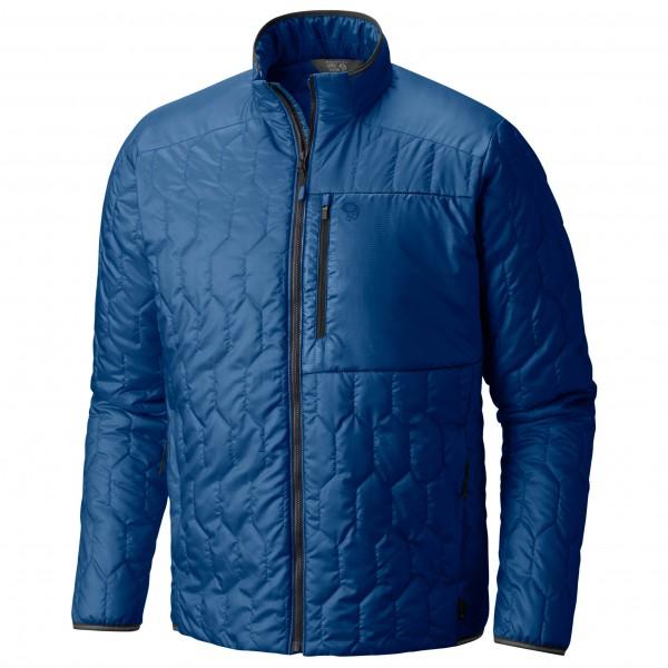 Mountain Hardwear - Thermostatic Jacket - Syntetisk jakke
