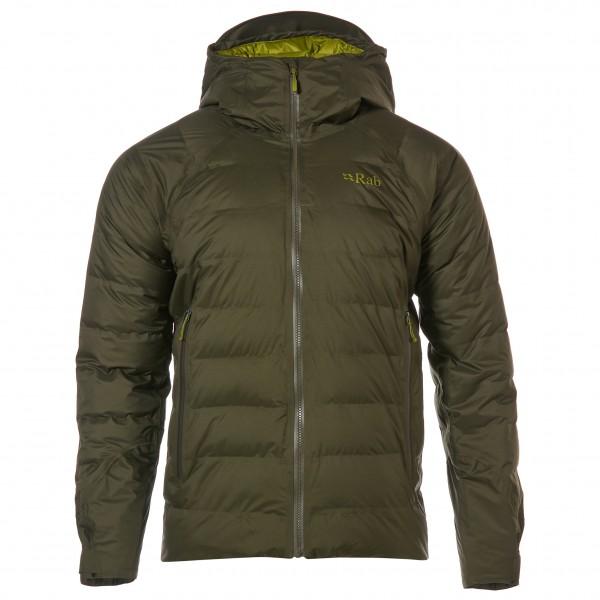 Rab - Valiance Jacket - Daunenjacke