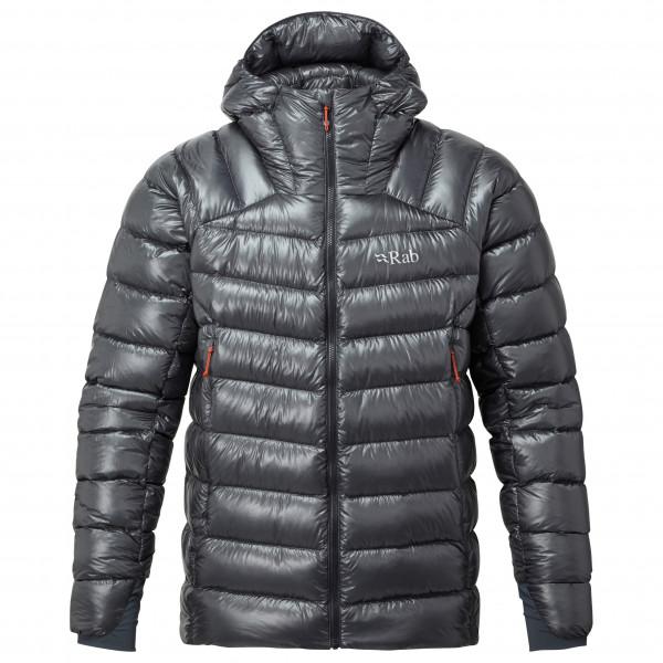 Rab - Zero G Jacket - Dunjacka