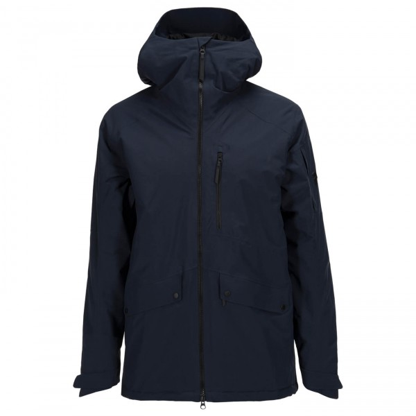 Peak Performance - Hakuba Jacket - Ski jacket