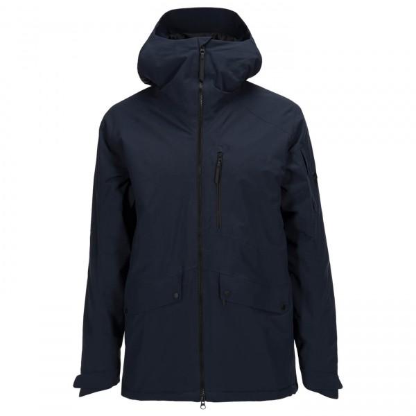 Peak Performance - Hakuba Jacket - Skijack