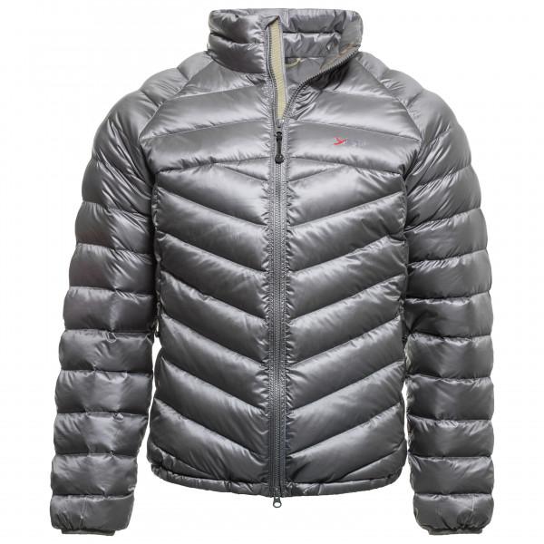 Yeti - Pyke Down Jacket - Down jacket