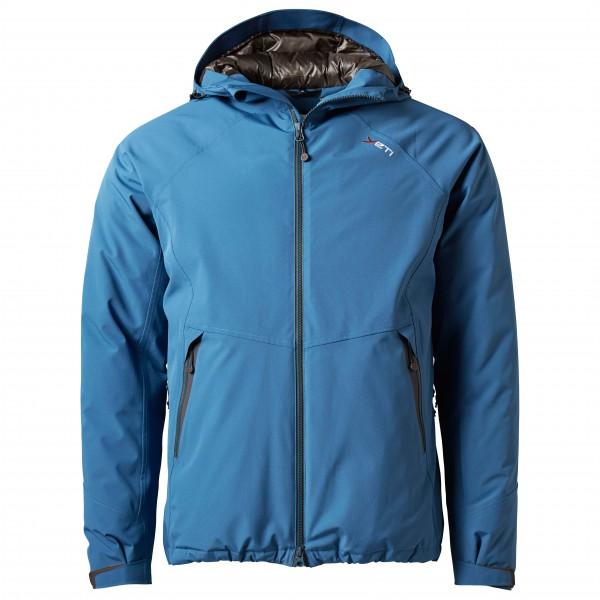 Yeti - Reese Hardshell Down Jacket - Chaqueta de invierno