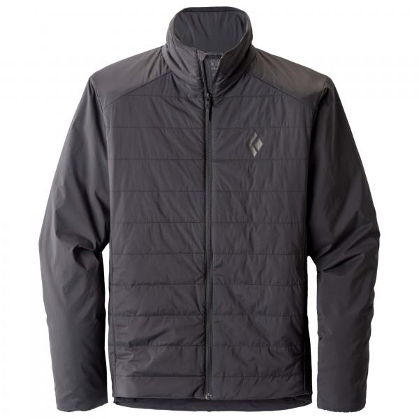 Black Diamond - First Light Jacket - Synthetic jacket