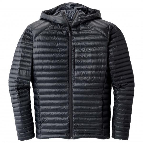 Black Diamond - Forge Hoody - Down jacket
