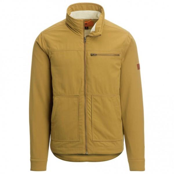 Basin + Range - Ranch Hand Insulated Jacket - Winterjack