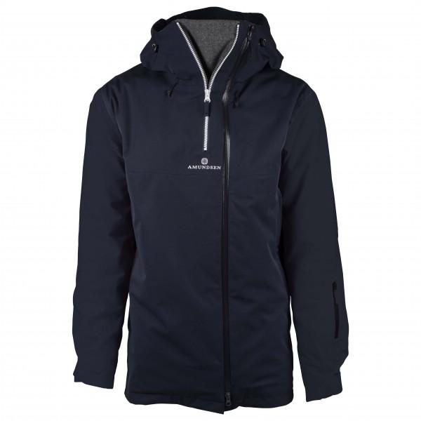Amundsen Sports - Kleiva Jacket - Ski jacket