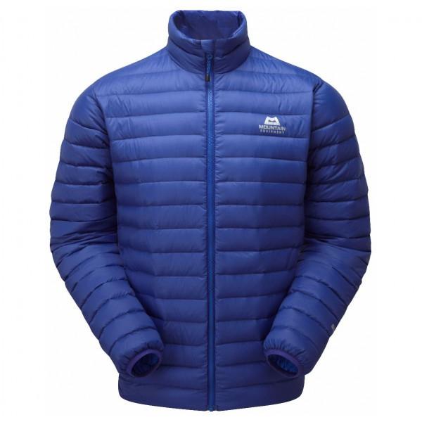 Mountain Equipment - Arete Jacket - Dunjakke