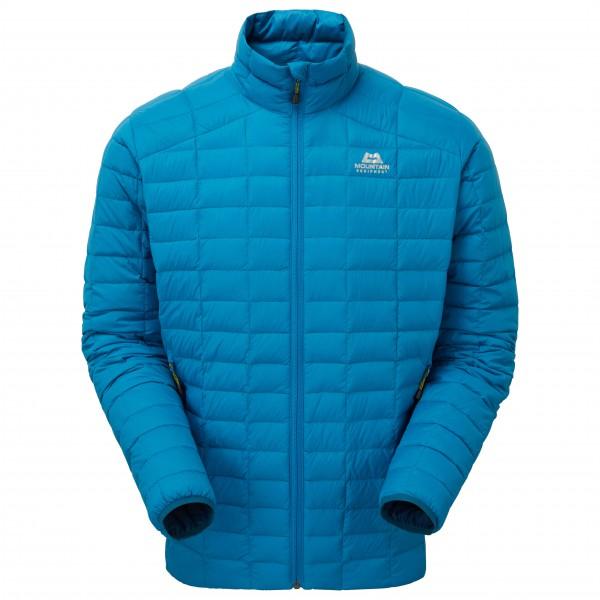 Mountain Equipment - Xero Jacket - Dunjacka