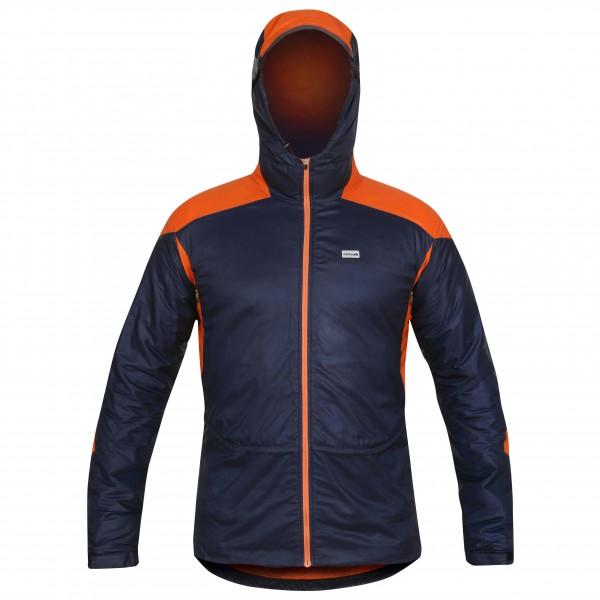 Páramo - Torres Activo Jacket - Syntetisk jakke