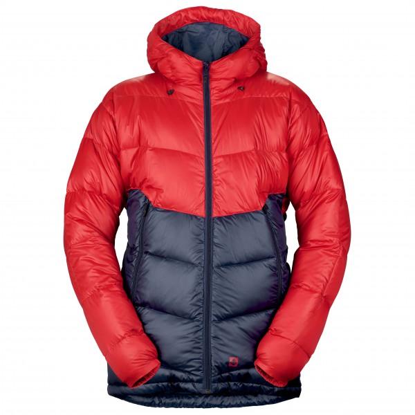 Sweet Protection - Mother Goose Jacket - Dunjakke
