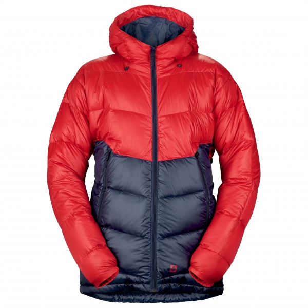 Sweet Protection - Mother Goose Jacket - Untuvatakki