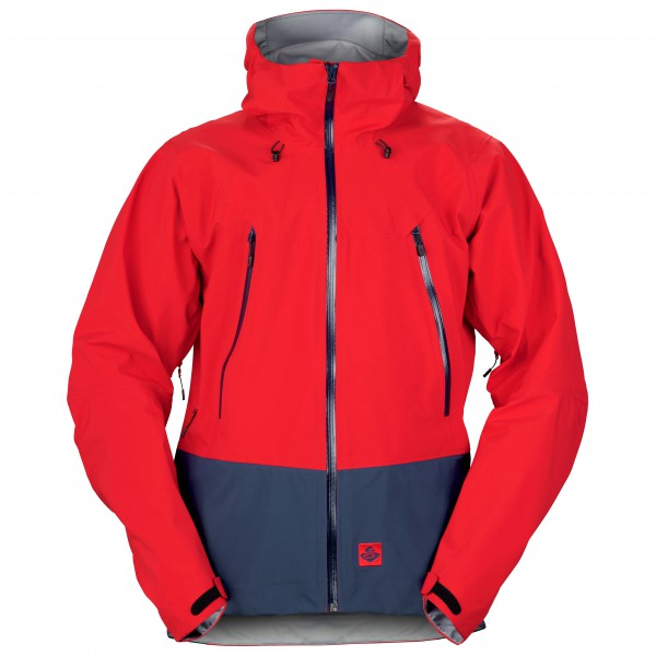 Sweet Protection - Salvation Jacket - Ski jacket