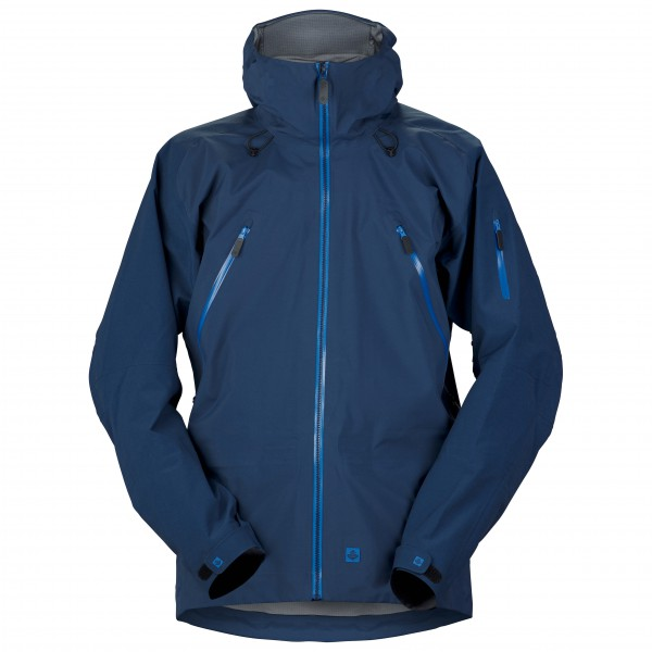 Sweet Protection - Supernaut Jacket - Ski jacket