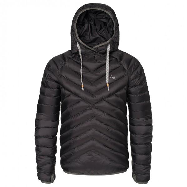 Varg - Älgön Downhood - Down jacket