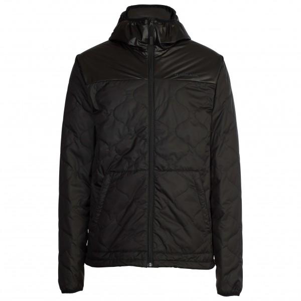 Armada - Gremlin Jacket - Kunstfaserjacke