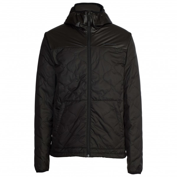 Armada - Gremlin Jacket - Syntetisk jakke