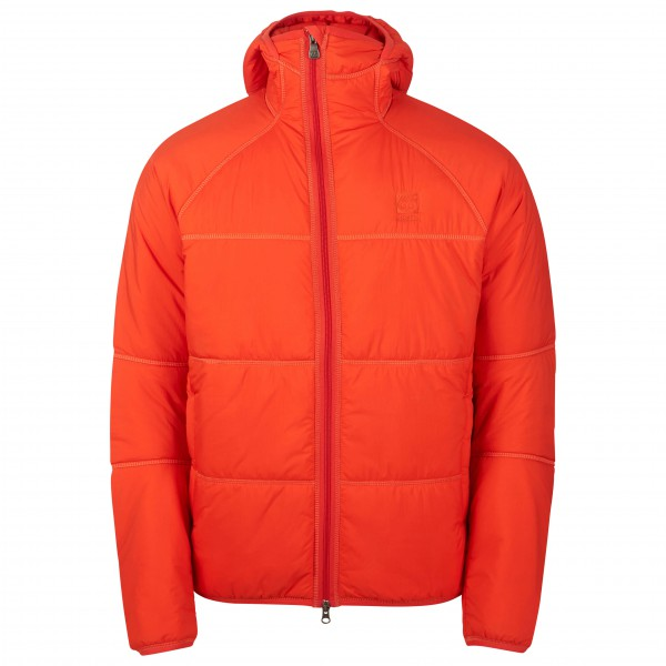 66 North - Vatnajokull Primaloft Jacket Special Edition - Syntetjacka