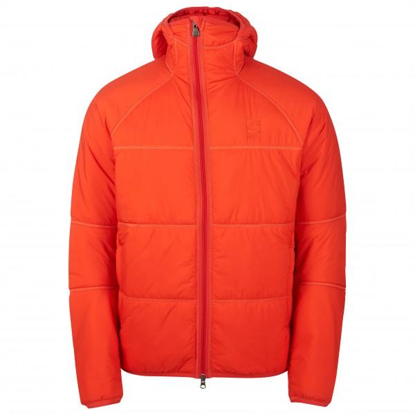 66 North - Vatnajokull Primaloft Jacket Special Edition - Synthetisch jack