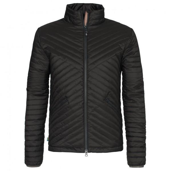 Varg - Hönö Liner Jacket - Tekokuitutakki