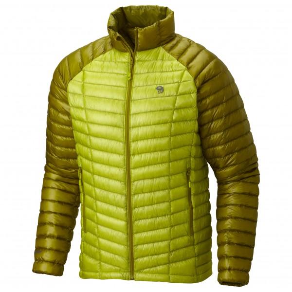Mountain Hardwear - Ghost Whisperer Down Jacket - Daunenjacke