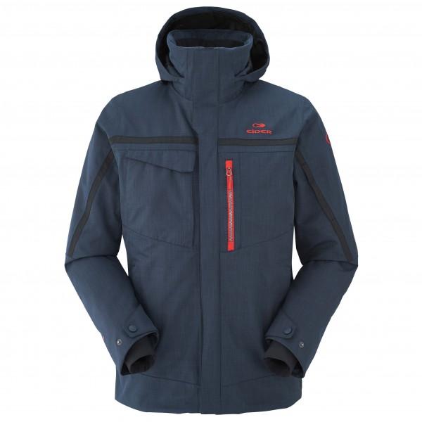 Eider - Brooklyn Jacket 2.0 - Skijakke