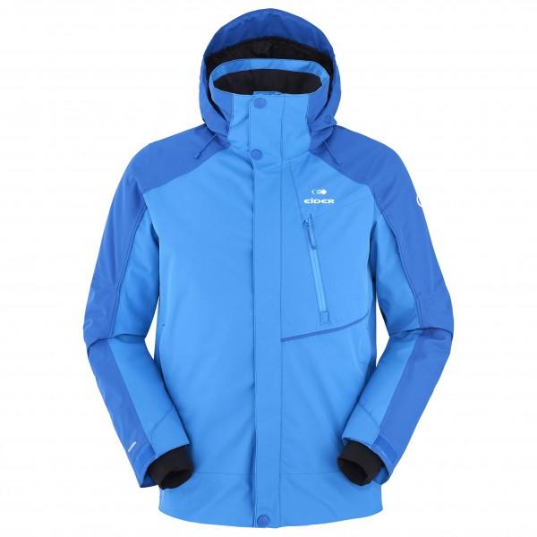 Eider - Edge Jacket - Skijacke