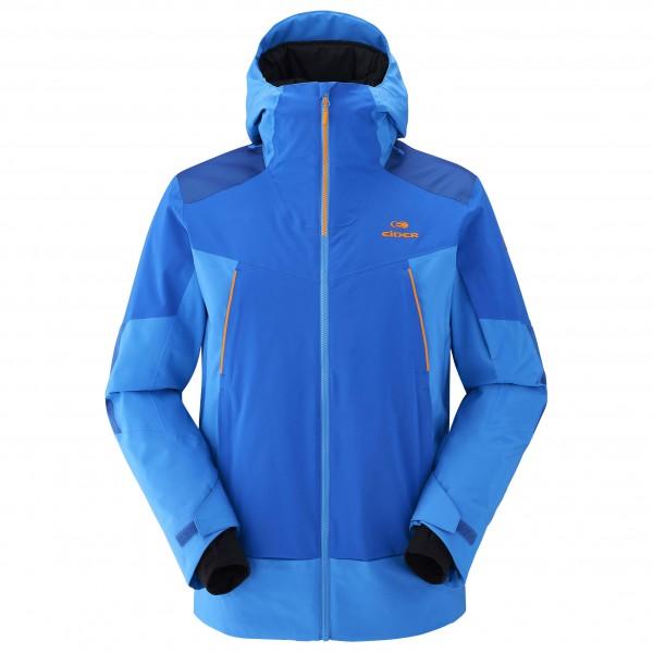 Eider - Rocker Jacket - Ski jacket
