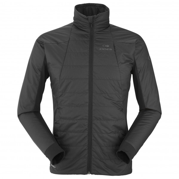 Eider - Rush Jacket - Chaqueta de esquí