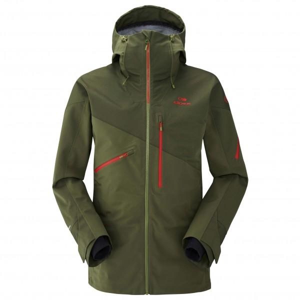 Eider - Shaper Jacket - Skijack